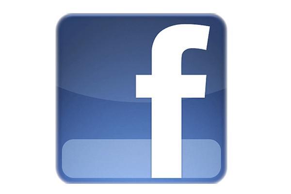 Το facebook στα κινητά με Android