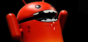 One of 1st-known Android DDoS malware infects phones in 100 countries | Ars Technica