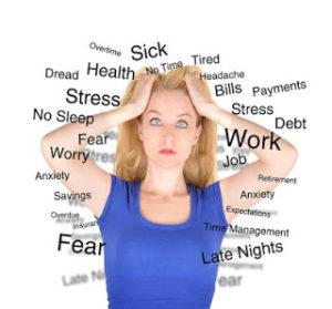Τι είναι η κορτιζόλη; Ο ρόλος της στο στρες, στην παχυσαρκία, στην απώλεια μνήμης, στο διαβήτη, στην κατάθλιψη – EPIRUS TV NEWS