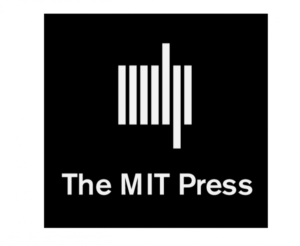 Free: You Can Now Read Classic Books by MIT Press on Archive.org | Open Culture