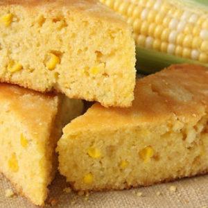 Τι είναι η μπομπότα (το ψωμί των φτωχών), που έτρωγαν στην κατοχή; (συνταγή) – EPIRUS TV NEWS