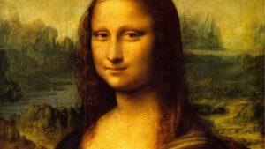 Μύθοι και παράξενες ιστορίες για την πιο διάσημη γυναίκα του κόσμου, Λίζα Γκεραρντίνι, την περίφημη Μόνα Λίζα