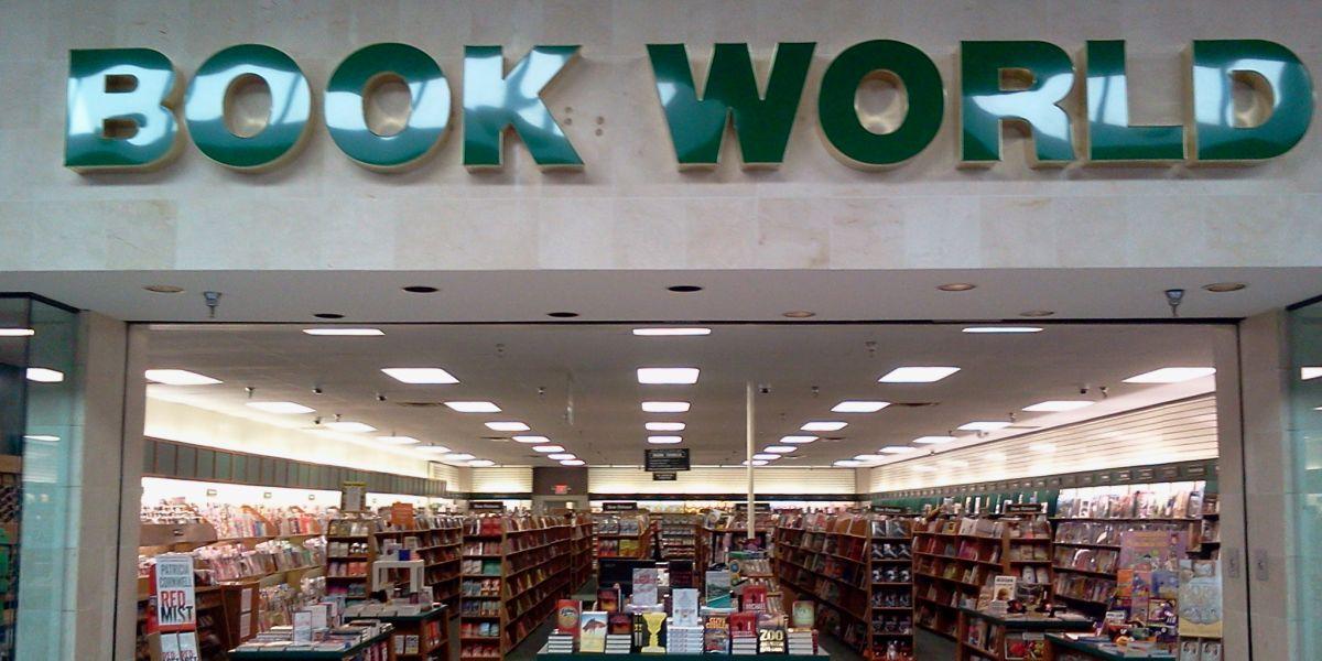 Κλείνει η 4η μεγαλύτερη αλυσίδα βιβλιοπωλείων στις ΗΠΑ