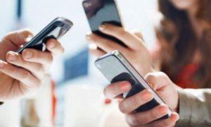 Η Εγκύκλιος για τη χρήση κινητών τηλεφώνων και ηλεκτρονικών συσκευών στις σχολικές μονάδες | schooltime.gr