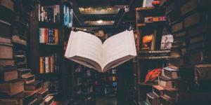 «Λέσχες ανάγνωσης: Εφαρμογές και προεκτάσεις» του Μάνου Κοντολέων
